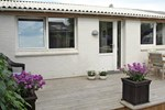 Апартаменты Holiday home Bindslevvej C- 391