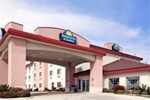 Отель Days Inn Decatur