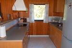 Апартаменты Holiday home Birkealle B- 398