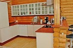Апартаменты Holiday home Birkevænget C- 423
