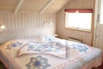 Апартаменты Holiday home Birkevej E- 425