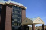 Отель Drury Inn and Suites Denver Tech Center
