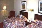 Drury Inn and Suites Charlotte