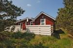 Апартаменты Holiday home Blåbærvej B- 526