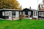 Апартаменты Holiday home Blåmunkevangen A- 549