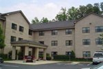 Extended Stay America Raleigh - Cary - Regency Parkway