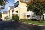 Отель ESA Nashville-Brentwood