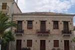 Гостевой дом Guesthouse To Petrino