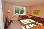 Апартаменты Holiday home Bøgevænget E- 593