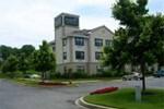 Отель ESA Columbia-100 Parkway