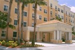 Extended Stay Deluxe Miami - Airport - Doral