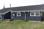 Апартаменты Holiday home Bragdøvej A- 653