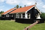 Апартаменты Holiday home Brombærvej F- 690