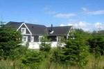 Апартаменты Holiday home Brøndsholmvej D- 696
