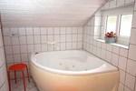 Апартаменты Holiday home Brunbjergvej A- 701
