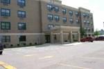 Апартаменты ESA Detroit-Dearborn