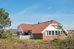 Апартаменты Holiday home Brunbjergvej C- 703