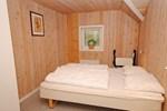 Апартаменты Holiday home Brunbjergvej G- 707