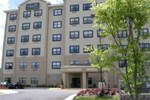 Extended Stay America Washington D.C. - Centreville - Manassas