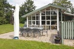Holiday home Larsensvej H- 756