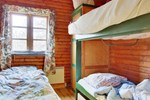 Апартаменты Holiday home Dalevænget F- 802