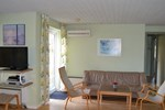 Апартаменты Holiday home Davidstræde D- 808
