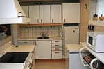 Апартаменты Holiday home Dokkedalvej H- 836