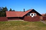 Апартаменты Holiday home Drosselvej H- 860
