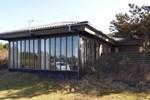 Апартаменты Holiday home Drosselvej A- 861