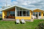 Апартаменты Holiday home Drosselvej B- 862