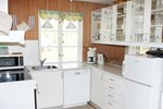 Апартаменты Holiday home Dueodde G- 875