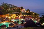 Отель Palladium Vallarta Resort & Spa All Inclusive