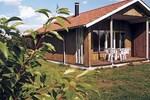 Апартаменты Holiday home Egernvej A- 957
