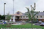Magnolia Inn & Suites - Decatur I 20 East (ex. Holiday Inn Express Decatur)