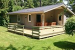 Апартаменты Holiday home Elkenøre C- 983