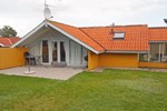 Апартаменты Holiday home Engholmen F- 1034