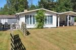 Апартаменты Holiday home Englodden B- 1038