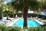Апартаменты Apartamentos Vista Playa I