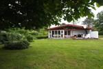 Апартаменты Holiday home Engvej B- 1046