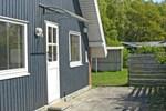 Апартаменты Holiday home Eskærvej G- 1059