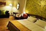Отель Hotel La Bulesca
