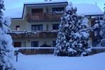 Maison du Camillo