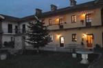Мини-отель B&B Il Giarolo