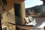 Отель Agriturismo Aspettando il Sole