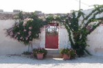 Гостевой дом Masseria Luce