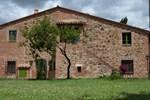 Отель La Fontaiola