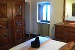 Вилла Castello di Porchiano