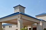 Holiday Inn Express Clemmons-Winston/Salem Area
