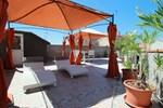 Апартаменты La Casa Rosada Arbus