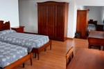 Отель Eremo Beato Rizzerio